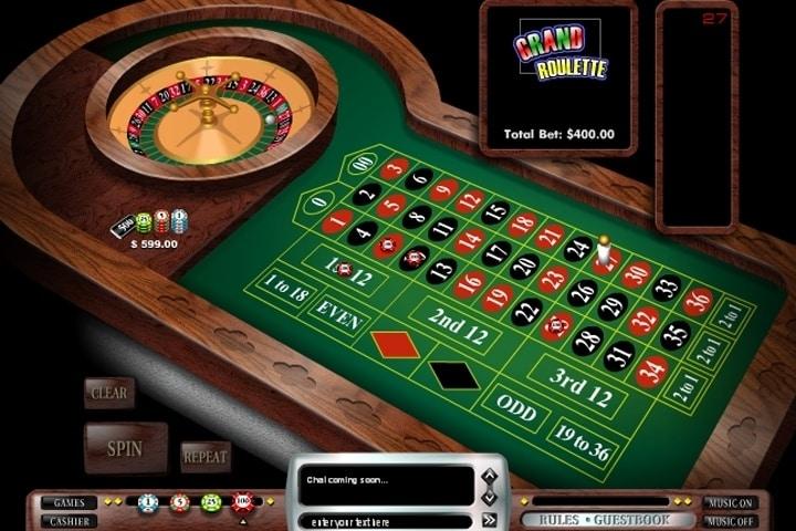 Two up casino $100 no deposit bonus 2020